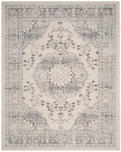 Carmel Rug Collection