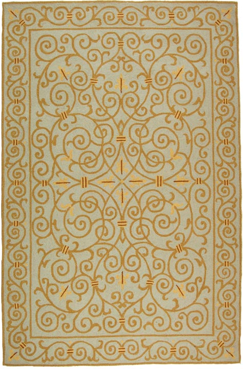 Area rug HK11L is part of the Safavieh Chelsea Rugs collection. Shapes available: Large Rectangle Rug, Accent Rug, Runner Rug, Small Rectangle Rug, Round Rug, Medium Rectangle Rug, Oval Rug.