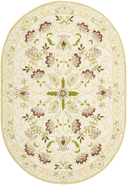 Area rug HK330B is part of the Safavieh Chelsea Rugs collection. Shapes available: Accent Rug, Runner Rug, Small Rectangle Rug, Round Rug, Medium Rectangle Rug, Oval Rug.