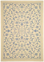 Area rug CY2098-3101 is part of the Safavieh Courtyard Rugs collection. Shapes available: Large Rectangle Rug, Accent Rug, Runner Rug, Small Rectangle Rug, Round Rug, Medium Rectangle Rug, Square Rug.
