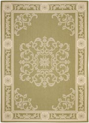 Area rug CY2914-1E06 is part of the Safavieh Courtyard Rugs collection. Shapes available: Large Rectangle Rug, Accent Rug, Runner Rug, Small Rectangle Rug, Round Rug, Medium Rectangle Rug.