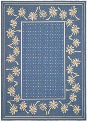 Area rug CY5148C is part of the Safavieh Courtyard Rugs collection. Shapes available: Large Rectangle Rug, Runner Rug, Small Rectangle Rug, Medium Rectangle Rug.