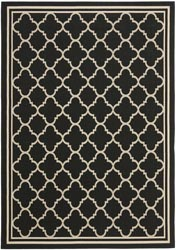 Area rug CY6918-226 is part of the Safavieh Courtyard Rugs collection. Shapes available: Large Rectangle Rug, Accent Rug, Runner Rug, Small Rectangle Rug, Round Rug, Medium Rectangle Rug, Square Rug.
