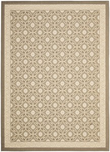 Area rug CY7810-97A21 is part of the Safavieh Courtyard Rugs collection. Shapes available: Large Rectangle Rug, Small Rectangle Rug, Medium Rectangle Rug.