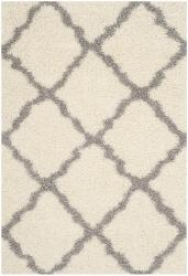 Area rug SGD257F DALLAS SHAG is part of the Safavieh Dallas Shag Rugs collection. Shapes available: Large Rectangle Rug, Runner Rug, Small Rectangle Rug, Round Rug, Medium Rectangle Rug, Square Rug.