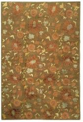 Area rug DVE475C is part of the Safavieh David Easton Rugs collection. Shapes available: Large Rectangle Rug, Small Rectangle Rug, Medium Rectangle Rug.