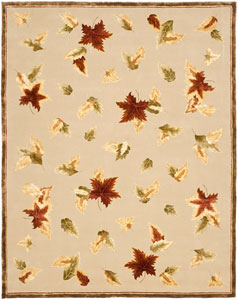 French Tapis Rug Collection