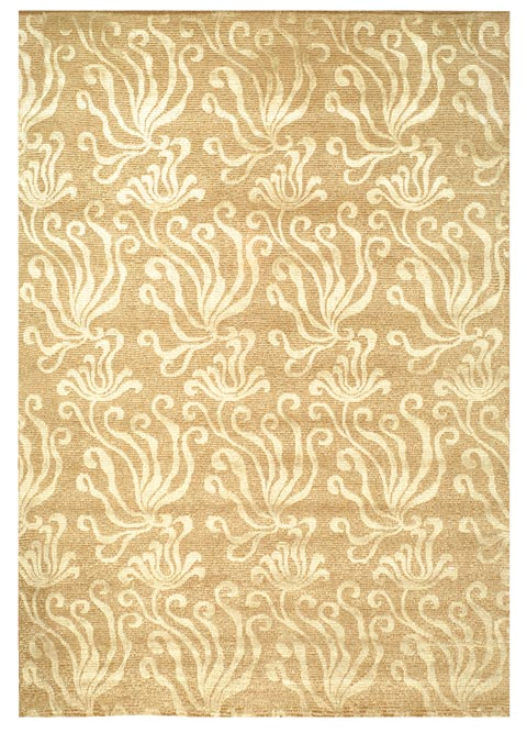 Area rug MSR5424F-Seaflora is part of the Safavieh Martha Stewart Rugs collection. Shapes available: Large Rectangle Rug, Runner Rug, Small Rectangle Rug, Medium Rectangle Rug.