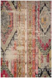 Monaco Rug Collection