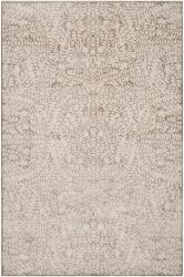 Area rug TOB979A Ruyi is part of the Safavieh Thomas O'Brien Rugs collection. Shapes available: Large Rectangle Rug, Medium Rectangle Rug.