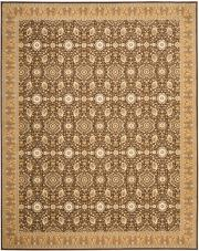 Treasures Rug Collection