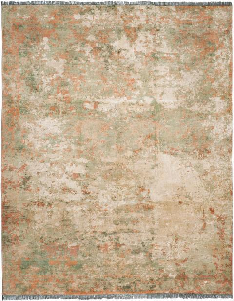 Area rug VIN511A is part of the Safavieh Vinyard Rugs collection. Shapes available: Large Rectangle Rug, Medium Rectangle Rug.